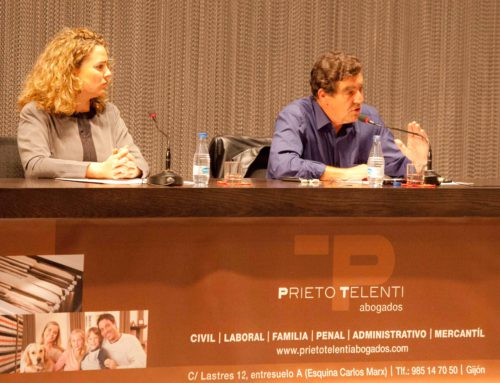 Video Conferencia Emilio Calatayud ( Juez de Menores de Granada )