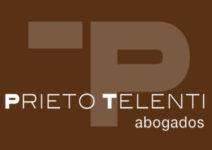 PRIETO TELENTI abogados Gijón Logo